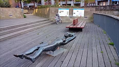 Fiere Margriet van Leuven