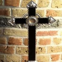 Kruis van Damme