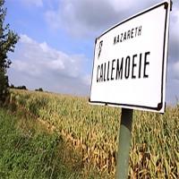 Callemoeie