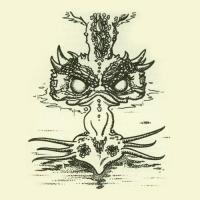 Fretalop, de draak van Temse